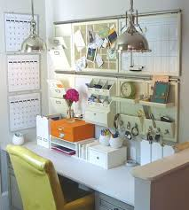 kitchen office organization ideas 141 best organized office images on architecture home