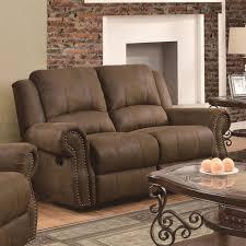 sofa white sofa small 2 seater sofa grey leather sofa mid