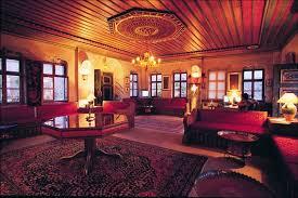 museum hotel cappadocia luxury hotel meander travel services