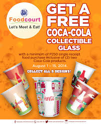coca cola coupon for halloween horror nights coca cola item collectors alert get a free coca cola collectible