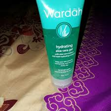 Daftar Paket Make Up Wardah nivea make up starter white day spf 15 25 ml daftar harga