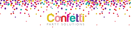 party confetti confetti party solutions