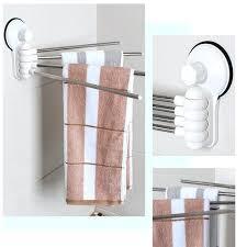 kitchen towel rack ideas bathroom towel rack shelf wall mounted wooden bathroom towel rack