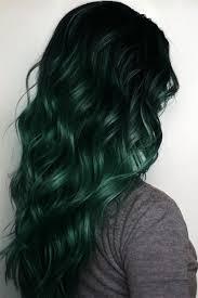 hair colours 15 gorgeous hair colours that don t require bleaching the
