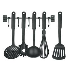 ustensile de cuisine professionnel pas cher accessoire de cuisine pas cher ustensiles de cuisine pas cher 0