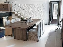 arredare sala da pranzo arredamento sala da pranzo lodi san donato milanese tavolo arte