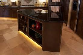 Kitchen Lighting Design Guidelines by Kitchen Toe Kick Lighting Kitchen Design