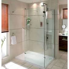 contemporary walk in showers enclosures e for inspiration decorating