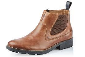 rieker s boots canada 36062 25 rieker canada