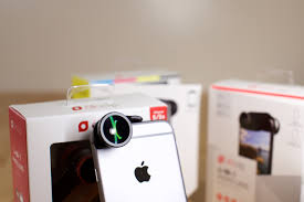 Cool Gadget Gifts Holiday Gift Guide Cool Tech For Teens And College Students Recode