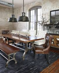 ranimar dining room decorate me pinterest showroom room and