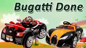 toy bugatti bugatti done kids electronic toys children car toys for kids