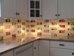 kitchen backsplash ideas on a budget choosing the cheap backsplash ideas home design by
