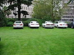 Backyard Parking 49 Best Garden Elements Driveway Parking And Motor Court Images