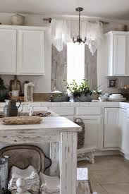 618 best kitchen ideas expanded images on pinterest kitchen
