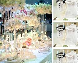 wedding decoration supplies wedding decoration supplies a a prev a next a wedding decoration