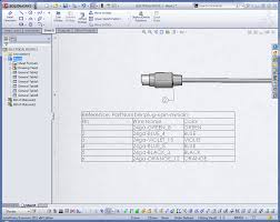 the solidworks blog