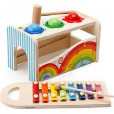 Build Wood Toy Box by Discount Build Wooden Toy Box 2017 Build Wooden Toy Box On Sale