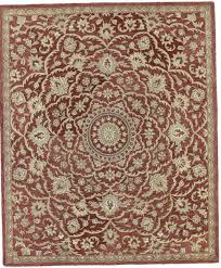 indian area rugs superior complexion with white rug