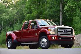 ford cars and trucks all of the diesel cars trucks and suvs on sale in 2015 ny daily