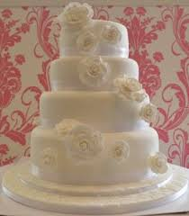 cake designers near me wedding cake same weddings to begin in late march amazing