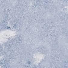 beltile blue celeste marble 12x12 polished 12x12 beltile tile