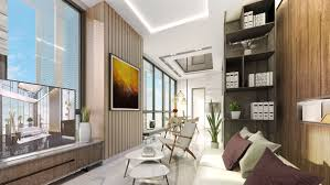soho executive sohos 88 suites life in balance