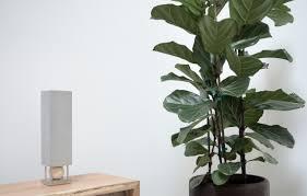 towering simplicity joey roth u0027s steel speaker design milk