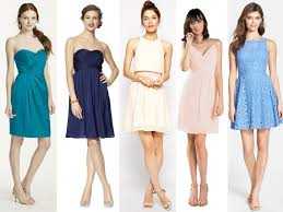 affordable bridesmaid dresses cheap bridesmaid dresses 55 bridesmaid dresses 100