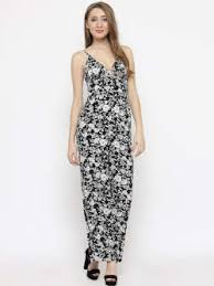 forever 21 white jumpsuit forever 21 floral jumpsuits rompers for march 2018 in