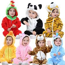 newborn baby boy halloween costumes online newborn baby boy