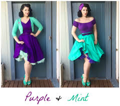 colors that match with purple colour matching inspiration purple miss victory violet