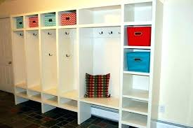 lockers for bedroom locker bedroom set awesome locker bedroom set gallery new home