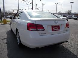 custom 2006 lexus gs300 2006 lexus gs 300 4dr sedan in san antonio tx luna car center