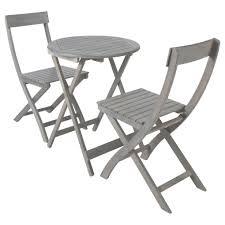 table jardin pliante pas cher table pliante pas cher interesting sodematub naudin table