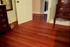 mahogany hardwood flooring unfinished gurus floor