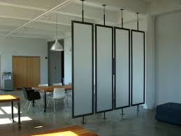 decorative room divider panels full size of office34 office
