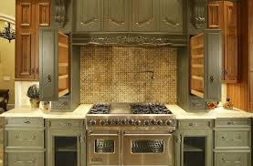 Cost Of Cabinets For Kitchen Ten Moments To Remember From Cost Of Kitchen Home Decoration