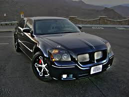2005 dodge magnum rt car picture car wallpaper which help you to