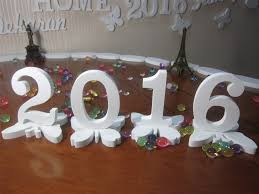 Home Letters Decoration Online Buy Wholesale 3d Wooden Letters From China 3d Wooden
