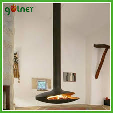 list manufacturers of wood stoves fireplace buy wood stoves