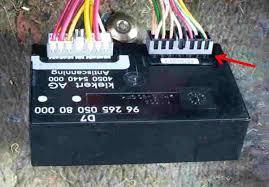peugeot 406 coupe wiring diagram wiring diagram