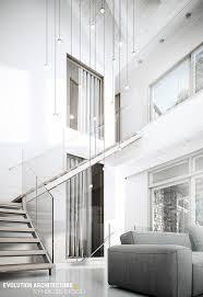 Home Design Evolution
