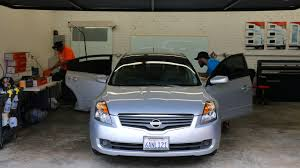 purple nissan altima window tint for nissan altima windowtintz com