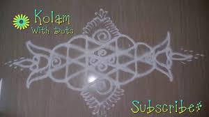 how to put simple rangoli designs for home freehand rangoli