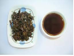 tips memperbesar alat vital mudah dan cepat dengan teh basi