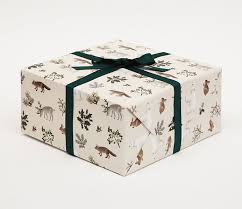 unique christmas wrapping paper gift guide the best gift wrap the neo trad