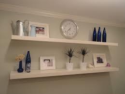 White Floating Wall Shelves by Bookshelf Amusing Ikea White Shelf Appealing Ikea White Shelf
