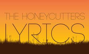 Bad Apple Lyrics Lyrics Amanda Anne Platt U0026 The Honeycutters