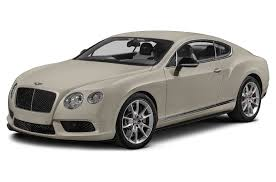 white gold bentley new and used bentley in san diego ca auto com